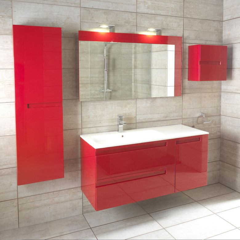 Catalogue lapeyre salle de bain nouveaux mod les de maison for Catalogue lapeyre salle de bain pdf