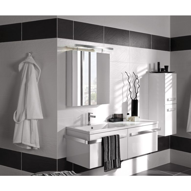 Vasque salle de bain lapeyre meuble vasque salle de bain for Colonne salle de bain lapeyre