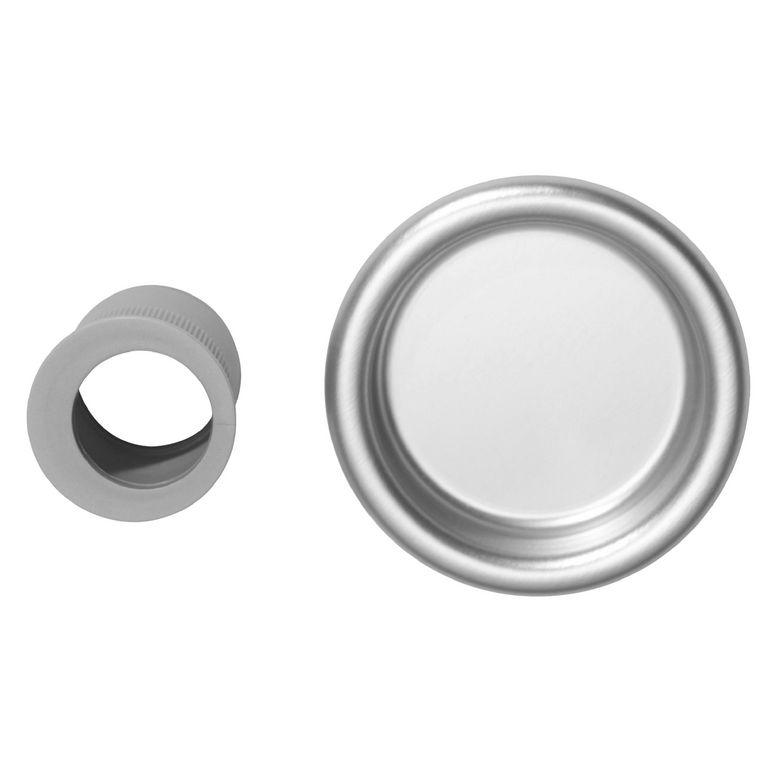 poigne ronde pour porte coulissante usine prt peindre portes - Poignee De Porte Coulissante Interieur