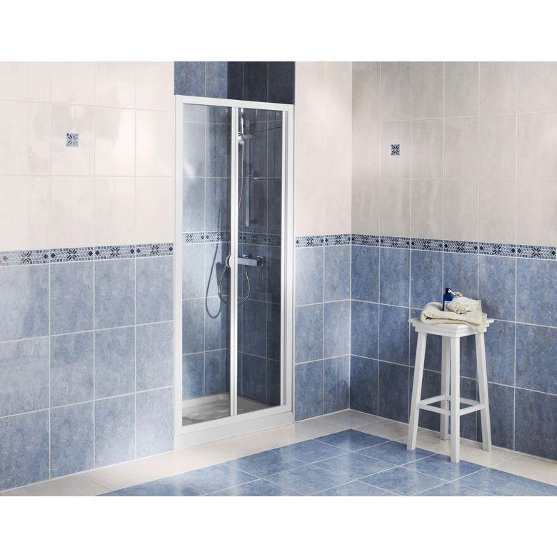 Carrelage natacha 25 x 36 cm sols murs for Carrelage salle de bain lapeyre