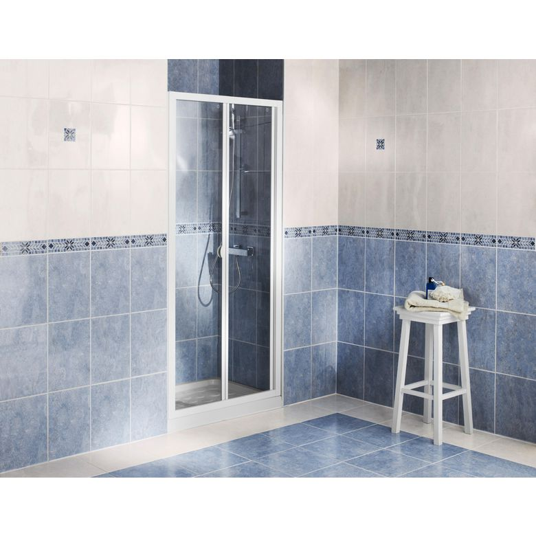 Salle de bains carrelage best salle de bains carrelage with salle de bains carrelage simple - Carrelage salle de bain moderne noir ...