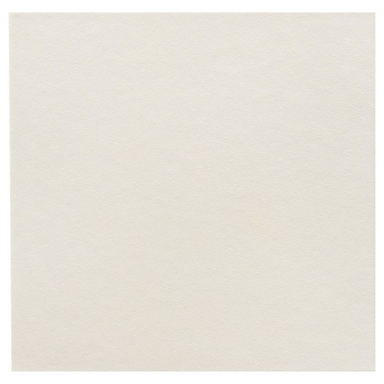 Carrelage caprice 20 x 20 cm sols murs for Carrelage 20x20 blanc