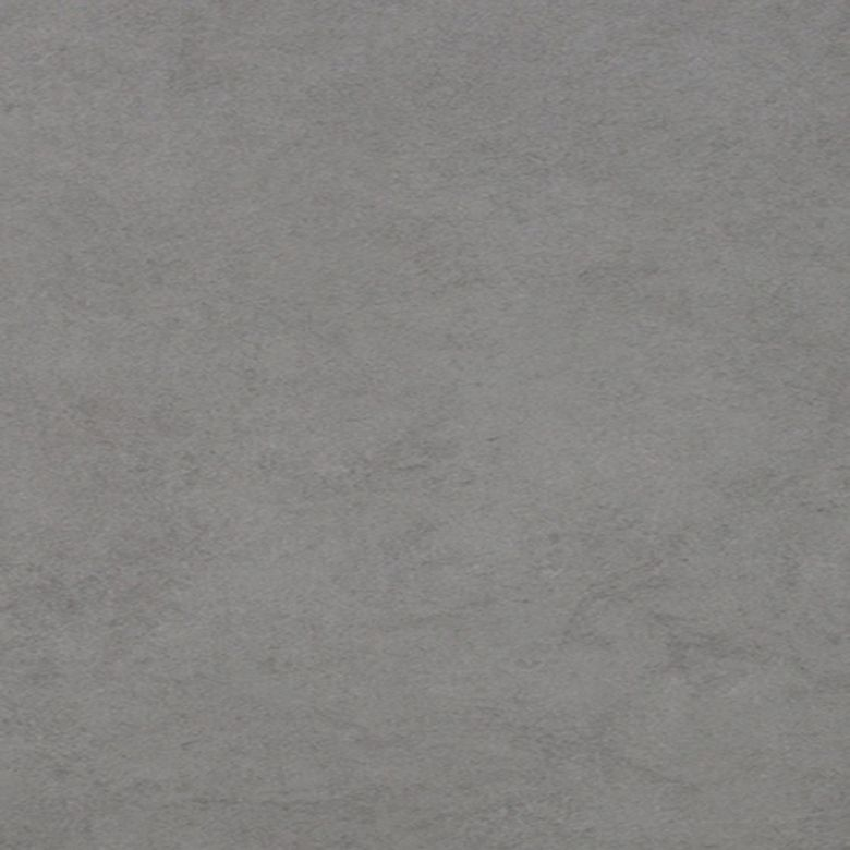 Carrelage combi 59 5 x 59 5 cm sols murs for Carrelage 5 cm