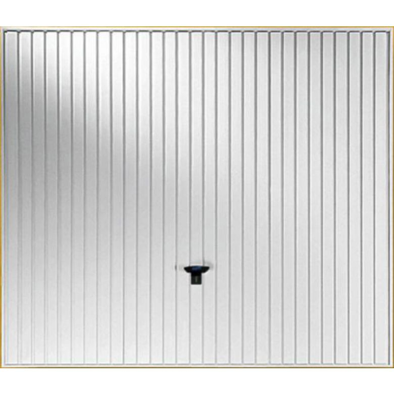 Porte de garage exclusive basculante ext rieur for Porte de garage en promotion