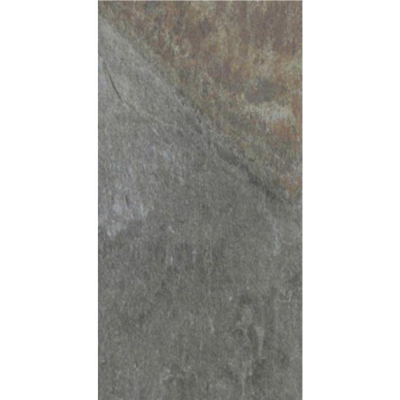Carrelage artaban 30 x 60 cm sols murs for Carrelage 30 x 60