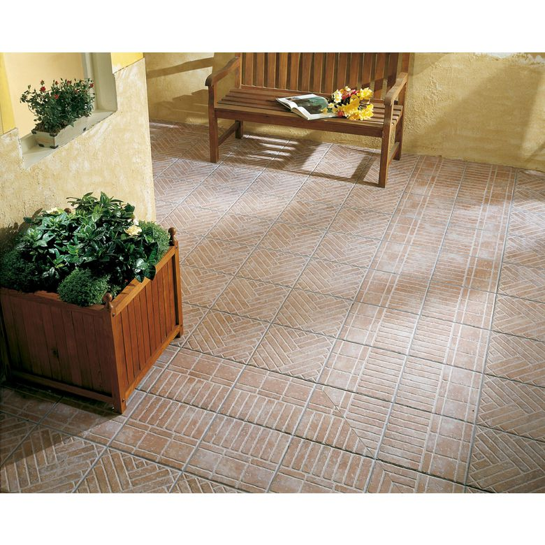 Carrelage exterieur imitation teck awesome carrelage for Carrelage terrasse aspect bois