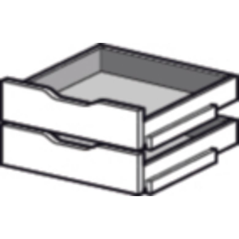 caisson profondeur 50 caisson dressing profondeur 50. Black Bedroom Furniture Sets. Home Design Ideas