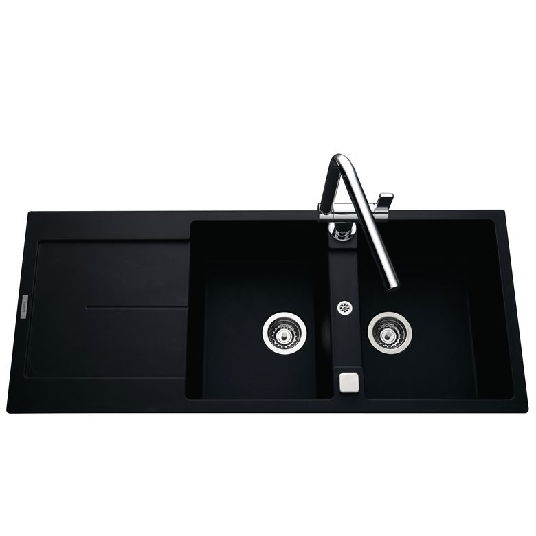 vier encastrer tamtam mat riau de synth se cuisine. Black Bedroom Furniture Sets. Home Design Ideas