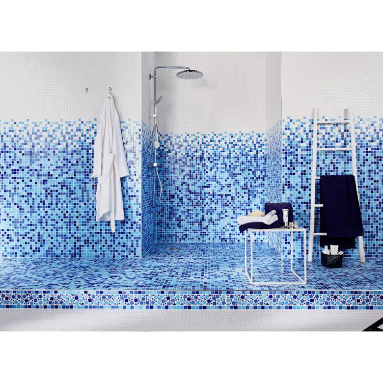 carrelage adagio harmonie 34 6 x 34 6 cm sols murs. Black Bedroom Furniture Sets. Home Design Ideas