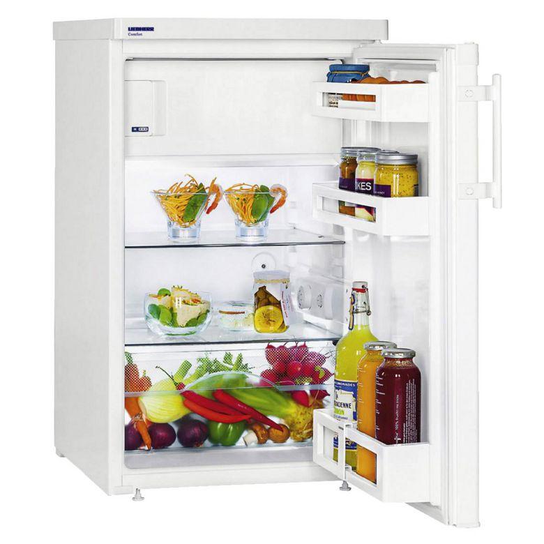 Réfrigérateurs - Cuisines - Lapeyre