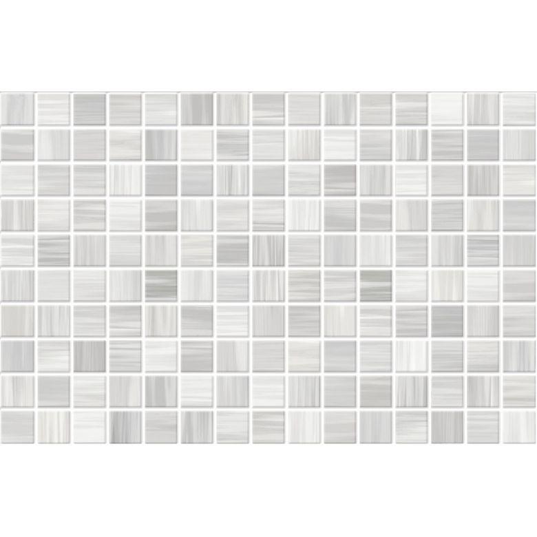 Carrelage mosa que douceur 25 x 38 cm sols murs Lapeyre carrelage mosaique