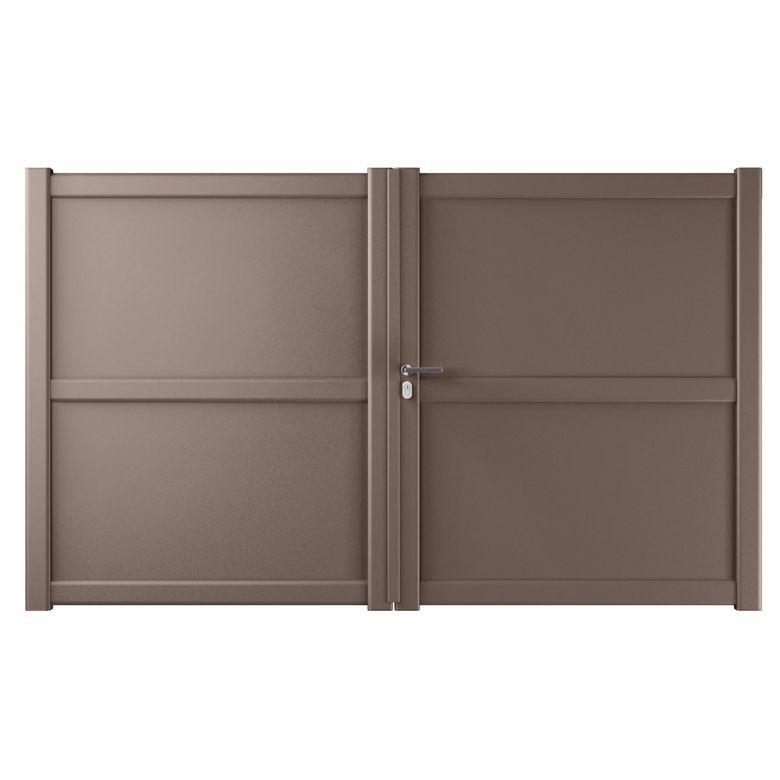 lapeyre perpignan peinture cuisine prix u creteil peinture cuisine prix creteil les incroyable. Black Bedroom Furniture Sets. Home Design Ideas