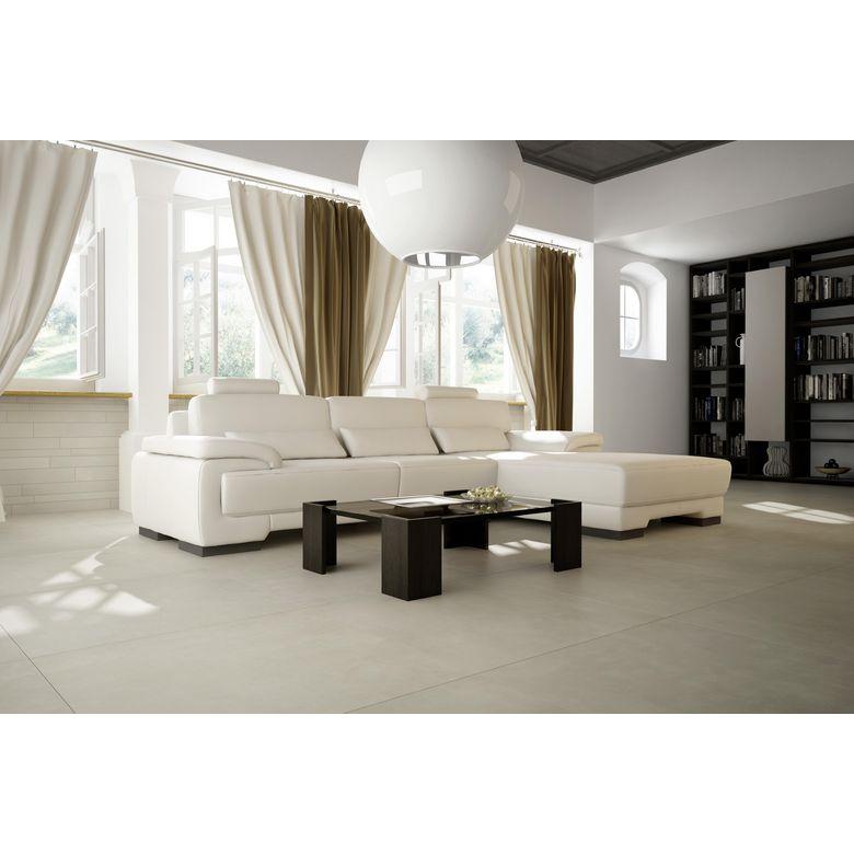 plinthes pour carrelage detroit sols murs. Black Bedroom Furniture Sets. Home Design Ideas