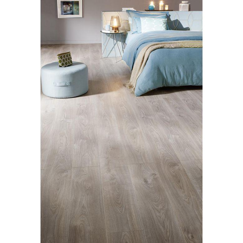 sol stratifi cottage silence ch ne gris empire sols murs. Black Bedroom Furniture Sets. Home Design Ideas