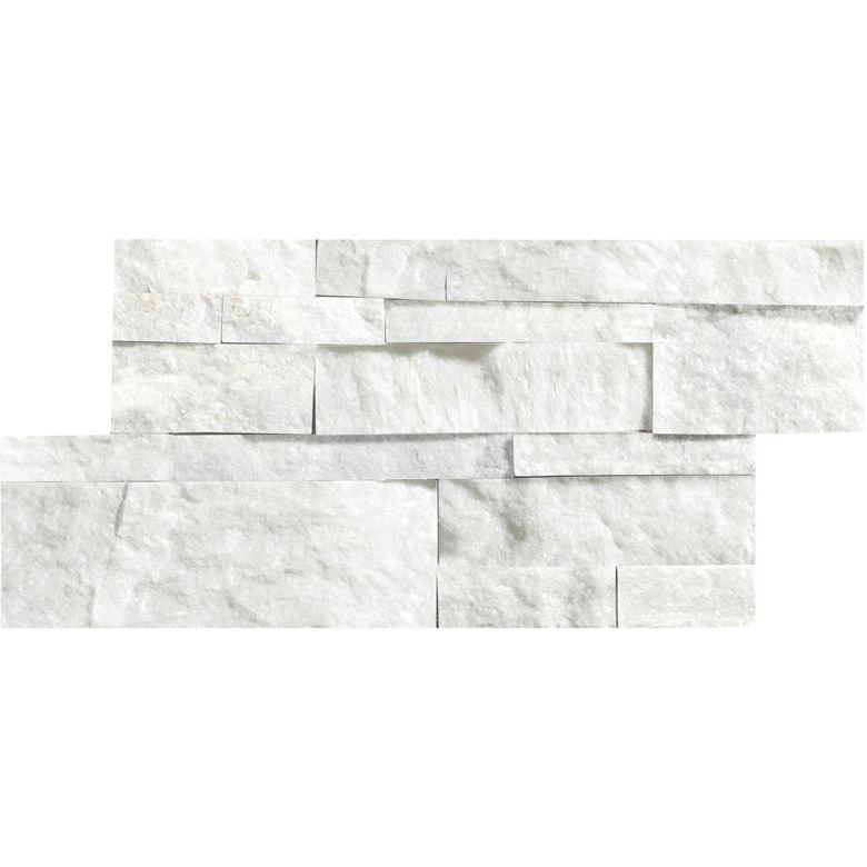 Parement Eureka 19 X 35 Cm Sols Murs
