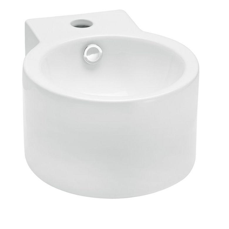 lavabo d angle lapeyre affordable meubles de salle de bains lapeyre les nouveauts voir with. Black Bedroom Furniture Sets. Home Design Ideas