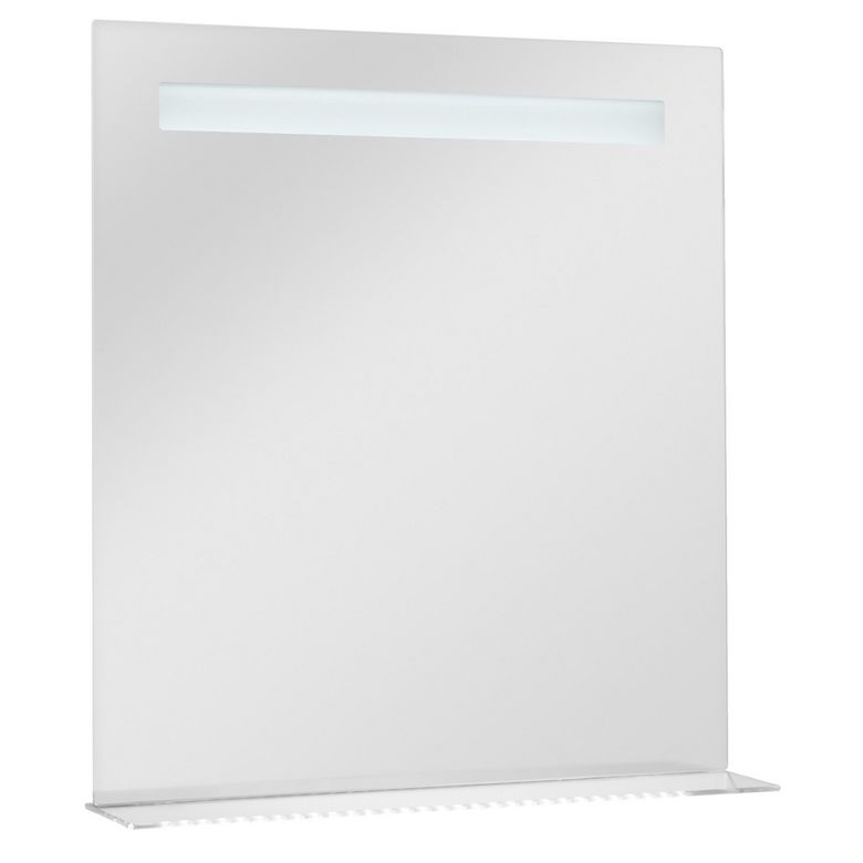 miroir lumineux creamix salle de bains. Black Bedroom Furniture Sets. Home Design Ideas