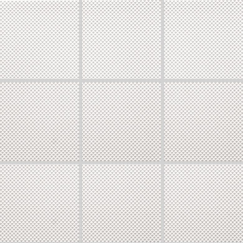 carrelage mosa que easy 10 x 10 cm sols murs. Black Bedroom Furniture Sets. Home Design Ideas
