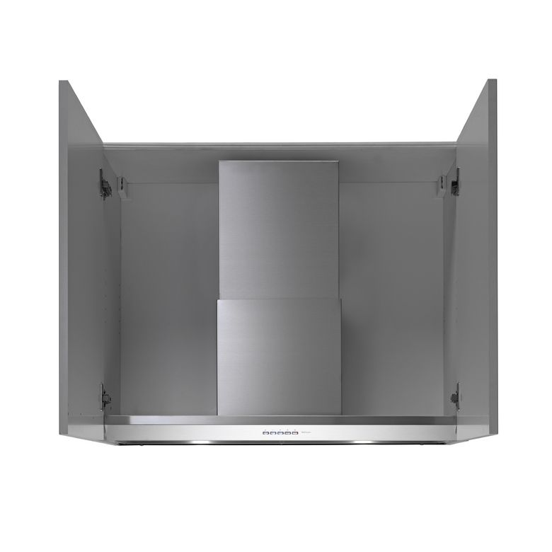 Hotte Box Encastrée FALMEC - Cuisine