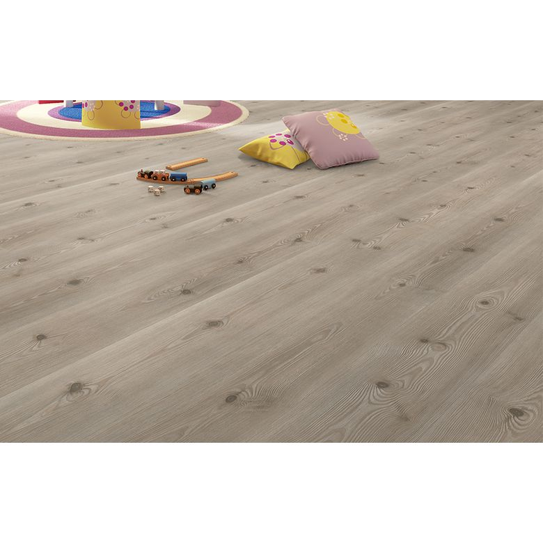 Carrelage clic lapeyre carrelage clic lapeyre with for Carrelage qui se colle