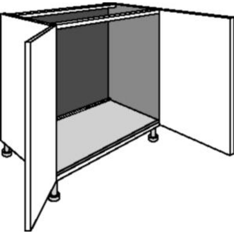 meuble de cuisine entretien urban cuisine. Black Bedroom Furniture Sets. Home Design Ideas