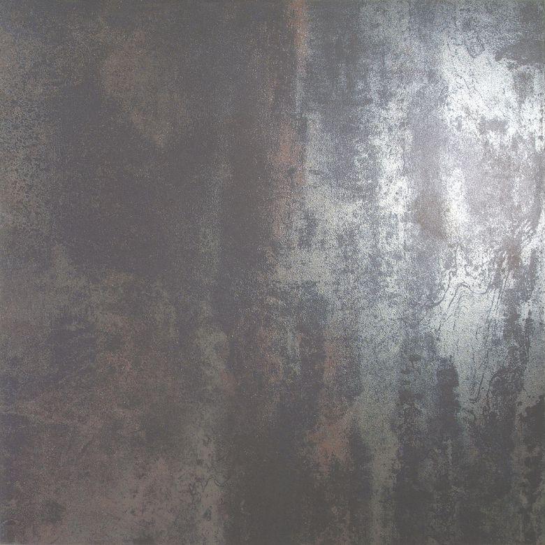 Carrelage blackstar 60 x 60 cm s rie limit e sols murs for Carrelage 60 x 60