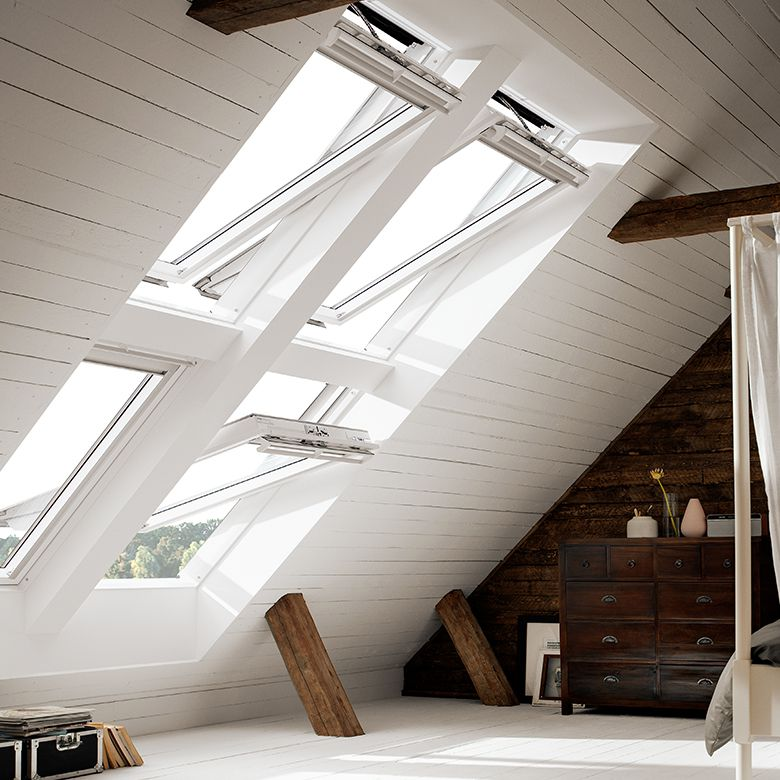 solde velux meuble kartell pas cher nantes velux meuble kartell tv with solde velux amazing. Black Bedroom Furniture Sets. Home Design Ideas