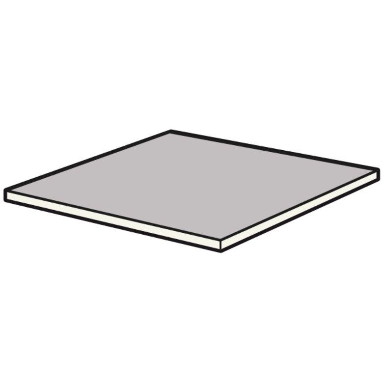 tablette mobile recoupable pour dressing espace et pi ce. Black Bedroom Furniture Sets. Home Design Ideas