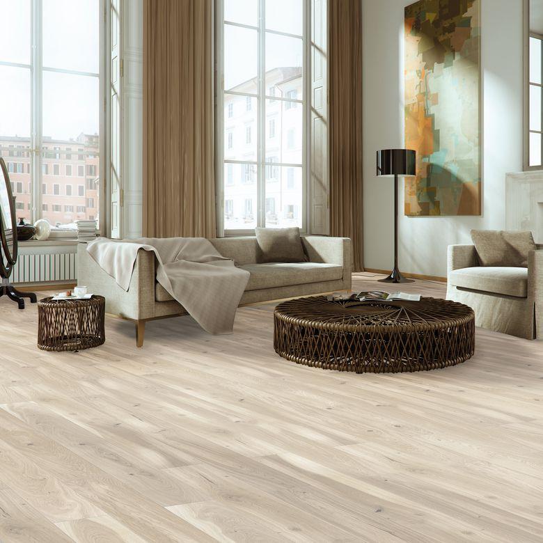 parquet mosaique blanchi parquet contrecoll brooklyn blanchi junckers launches industrial. Black Bedroom Furniture Sets. Home Design Ideas