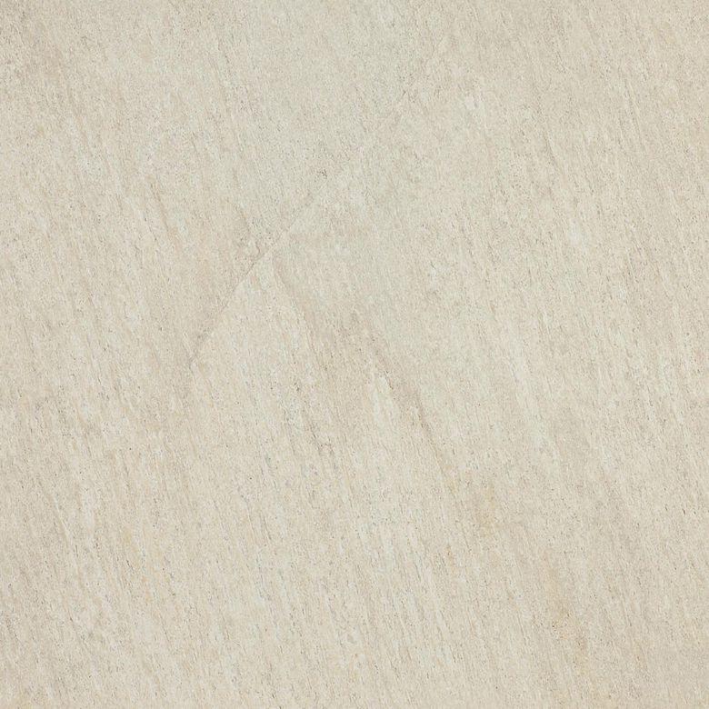 Carrelage ext rieur berlingo aspect b ton 60 x 60 cm lapeyre for Carrelage exterieur 60 x 120