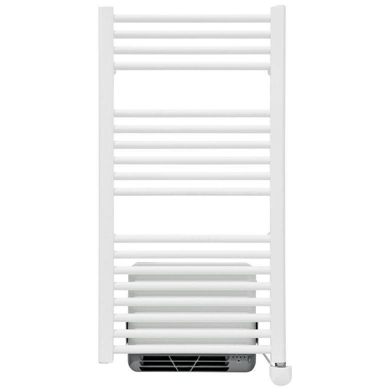 radiateur soufflant brico depot marvelous lambris bois brico depot lambris pvc exterieur brico. Black Bedroom Furniture Sets. Home Design Ideas