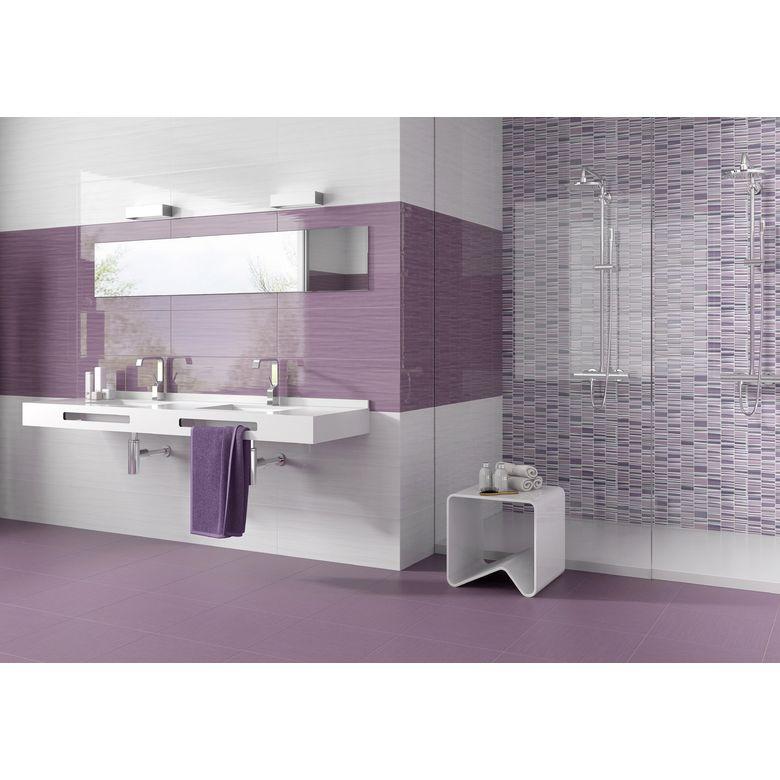 Lapeyre mulhouse tablier pour baignoire cyclade salle de for Carrelage mural salle de bain pas cher