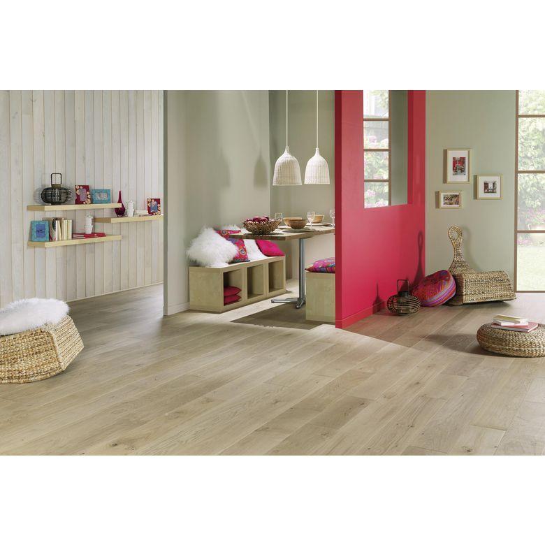 parquet contrecoll vianne xl ch ne bois flott verni sols murs. Black Bedroom Furniture Sets. Home Design Ideas