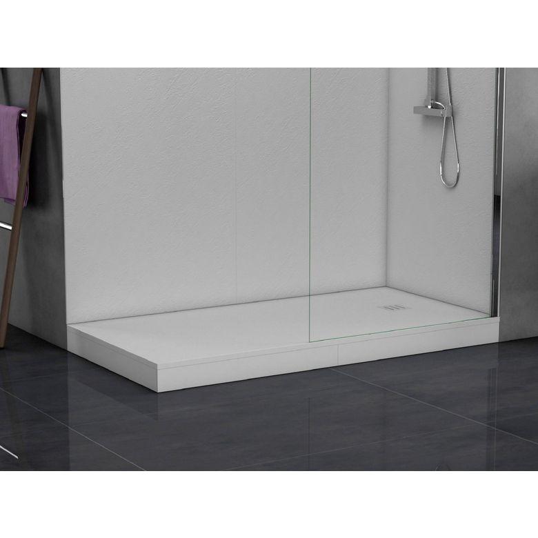 bandeaux pour receveur maui salle de bains. Black Bedroom Furniture Sets. Home Design Ideas