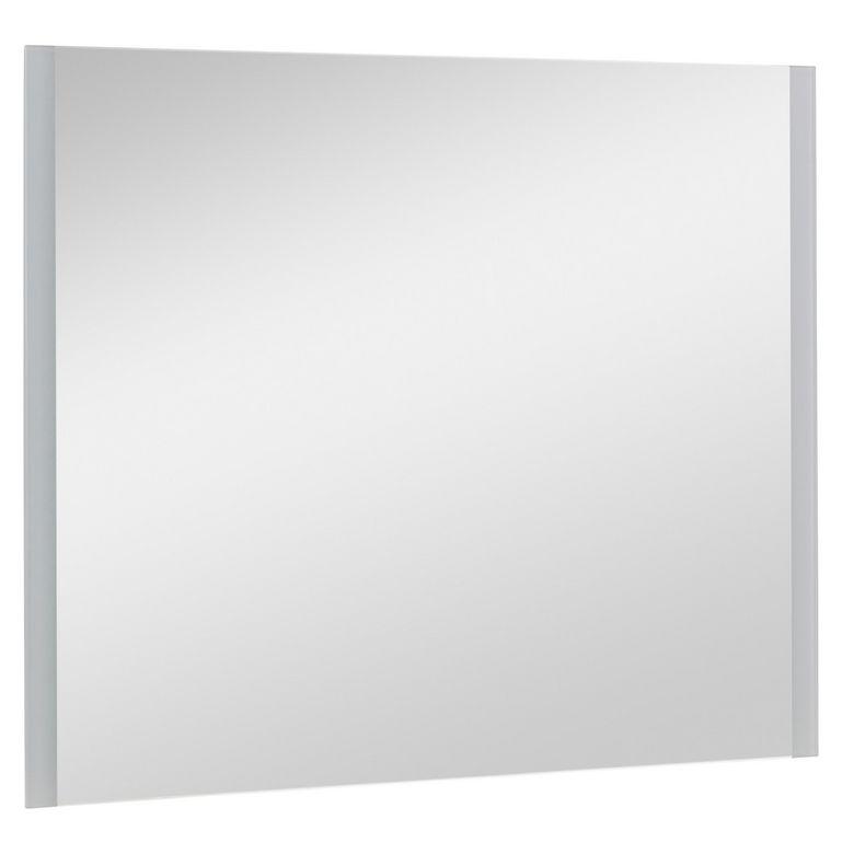 Miroir bandeau lumineux bandeau lumineux salle de bain avec prise elegant rsultat suprieur - Miroir avec bandeau lumineux ...