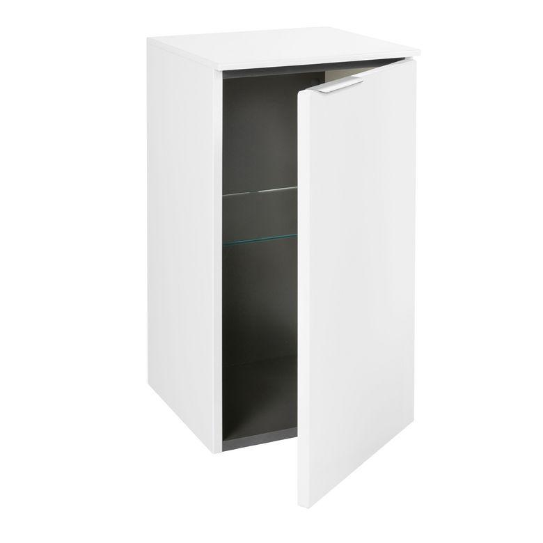 demi colonne de salle de bains irresistible ouverture droite salle de bains lapeyre. Black Bedroom Furniture Sets. Home Design Ideas