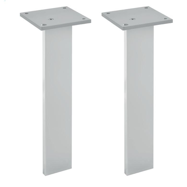 Pieds pour meubles de salle de bains irresistible salle for Catalogue lapeyre salle de bain pdf