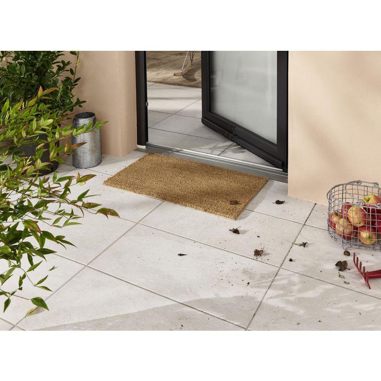 carrelage ext rieur ghisoni 30 x 60 cm sols et murs lapeyre. Black Bedroom Furniture Sets. Home Design Ideas