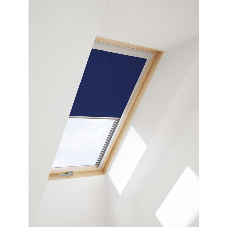 velux 78x98 avec volet roulant good axe avec ressort de volet roulant with velux 78x98 avec. Black Bedroom Furniture Sets. Home Design Ideas