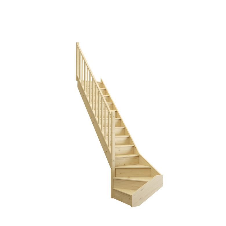 Escaliers Interieurs Escaliers Interieurs Sur Mesure Lapeyre