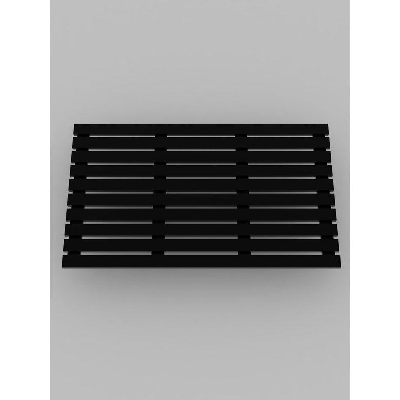 caillebotis pour cabine de douche villa salle de bains lapeyre. Black Bedroom Furniture Sets. Home Design Ideas