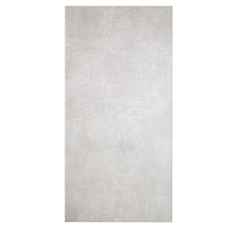 Carrelage sabba 20 x 40 cm sols murs for Carrelage gris metallise