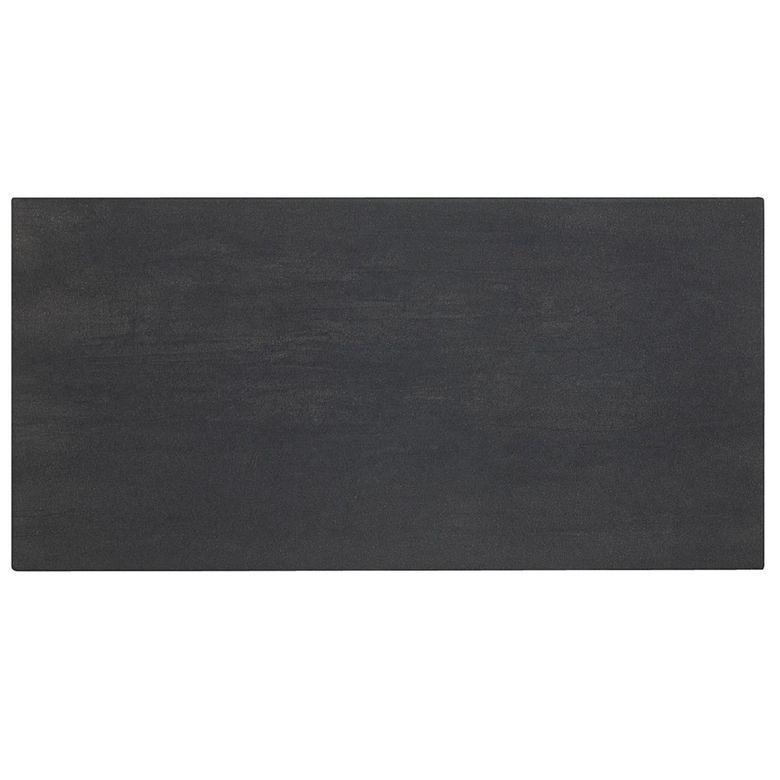 Carrelage TREND 30 x 60 cm - Sols & murs