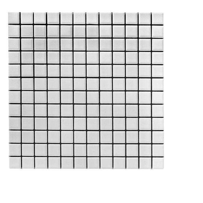 Carrelage 30 x 30 28 images carrelage salle de bain 30 for Carrelage blanc joint noir
