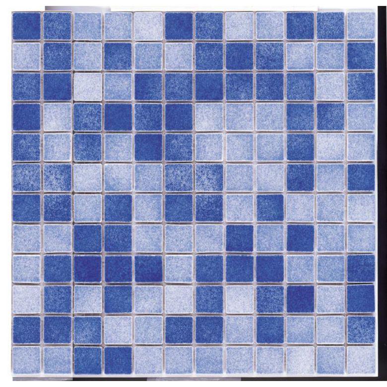 Carrelage variation harmonie 34 6 x 34 6 cm sols murs Lapeyre carrelage mosaique