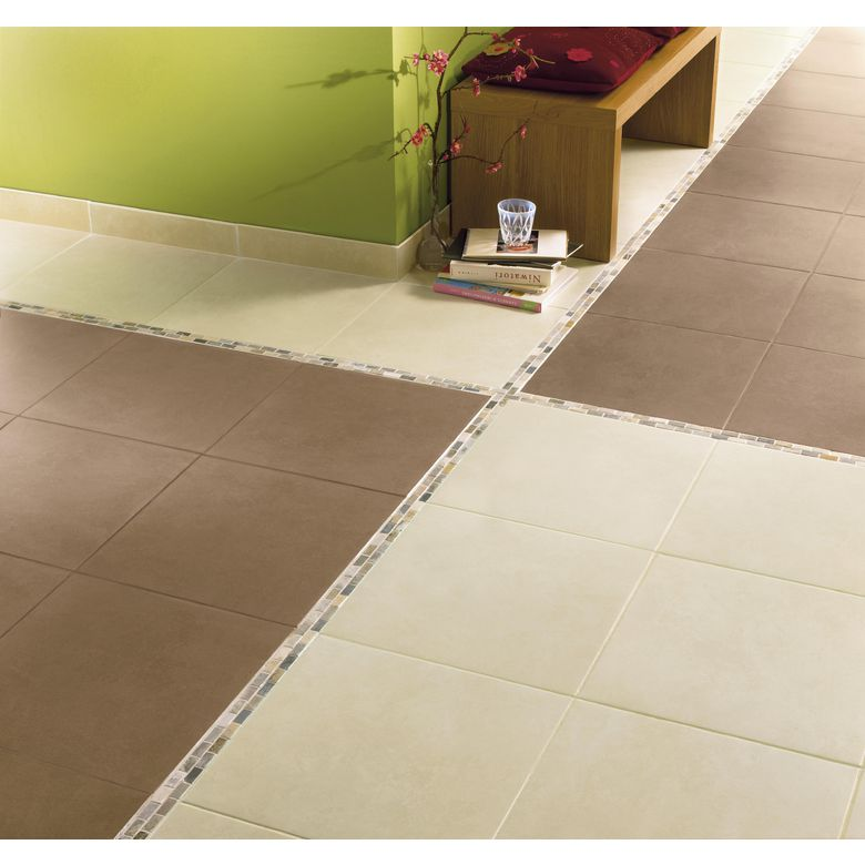 Plinthes pour carrelage radian sols murs for Plinthes carrelage