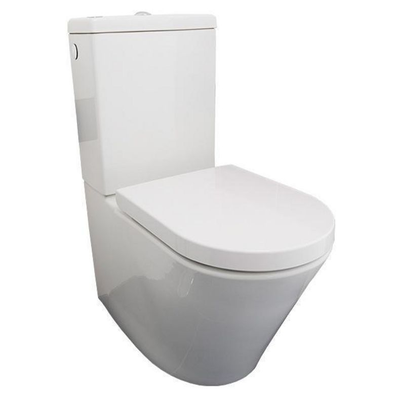 wc suspendu lapeyre stunning wc suspendu geberit prix a la en test wc suspendu geberit prix. Black Bedroom Furniture Sets. Home Design Ideas