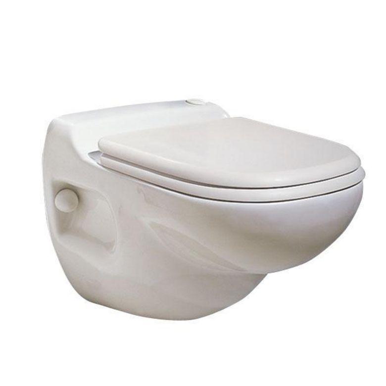 sanicompact sanistar suspendu sfa salle de bains. Black Bedroom Furniture Sets. Home Design Ideas