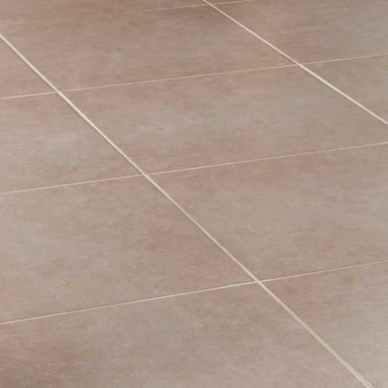 Carrelage atlanta 40 8 x 40 8 cm sols murs for Carrelage sol wc