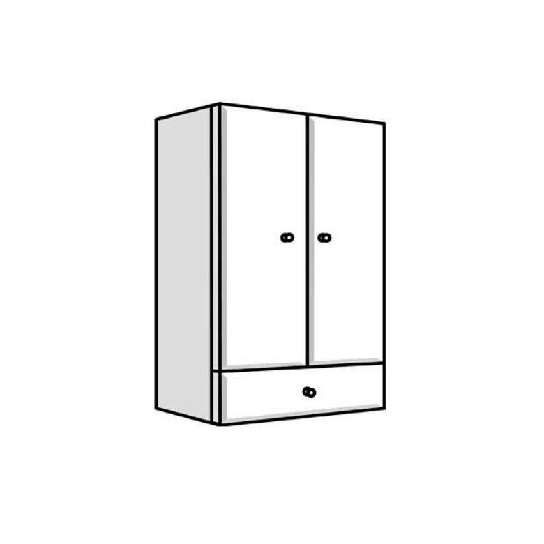 el ment haut de salle de bains initial salle de bains. Black Bedroom Furniture Sets. Home Design Ideas